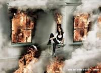 Garcia Advertisement - Photography Wallpaper 967715 - Desktop Nexus Abstract