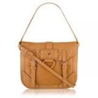 Radley London :: Satchel
