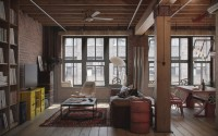 2-industrial-loft-windows.jpg 1,217×760 ????