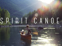 Spirit Canoe on Vimeo