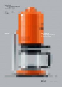 lundgren + lindqvist - typo/graphic posters