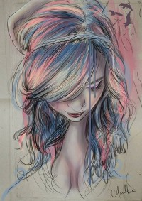 :: Drawing Art ::: | Inspiration DE