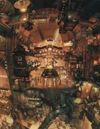 110 Imagenes Steampunk - Taringa!