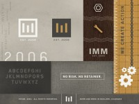 dribbble-branding-BIG.jpg by Andrew Littmann