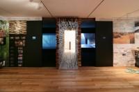 MCASD Exhibit « Sebastian Mariscal Studio