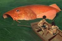 goldfish.jpg (720×475)