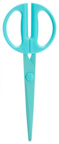 Scissors - modern - desk accessories - Poppin