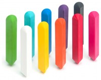 Crayons - modern - desk accessories - Poppin