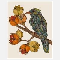 Fab.com | Sale Preview - Mesmerizing Multicolor Prints