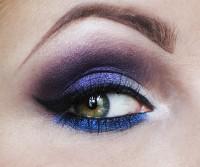 sleek-romance-makeup-5-800x667.jpg (JPEG Image, 800×667 pixels)