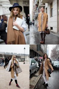 If You're Thinking About……… Camel « The Sartorialist