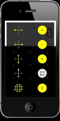Berger.Fohr-Rechner.UI-03.png (370×744)