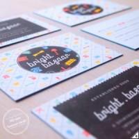 Business Cards | Inspiration DE