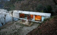 A Home For The Extraordinary Inhabited | Home Design | Interior | Architecture | Furniture | Garden
