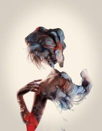 Trivial Expose by Alberto Seveso | Inspiration DE