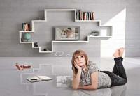 Home Design | Interior | Architecture | Furniture | Garden - Part 37