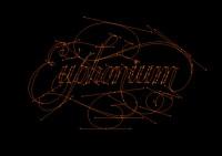 Typography / WOTD: Euphonium on Behance — Designspiration