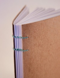 book binding | Book & Layout | Pinterest