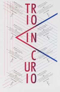 craig hansen - typo/graphic posters