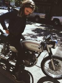 Pete Wentz - A Homeboy's Life