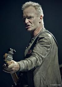 Music Portraits by Kaupo Kikkas   Photographist - Photography Blog