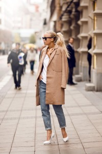 Todays Outfit | Victoria Törnegren | Inspiration DE