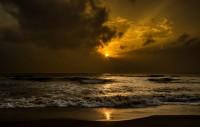 500px / Morning Sunrise by Kamesh Nookala