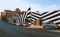 Street View: Maboneng Precinct in Johannesburg | Travel | Wallpaper* Magazine