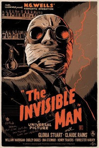 invisible_man_francavilla_final_low-640x960.jpg (640×960)