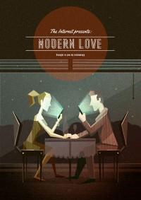 Modern Love | Inspiration DE