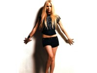 legs,Avril Lavigne legs avril lavigne – legs,Avril Lavigne legs avril lavigne – Legs Wallpaper – Desktop Wallpaper