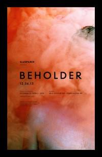 Posters - Ben Biondo
