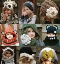 Diy Projects: Amazing Crochet Patterns