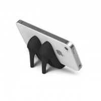 Fancy - Pumped Up Phone Stand