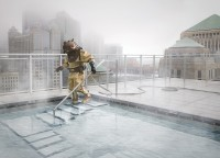 Conceptual Photography by Jeff Sciortino   Photographist - Photography Blog