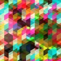 ABSTRACT / Vector Art