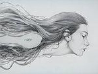 Mermaid by *diegoidef
