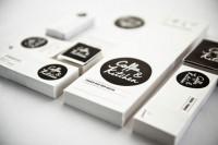 Moodley Brand Identity | Inspiration DE