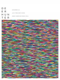 GigPosters.com - Deerhunter - Times New Viking
