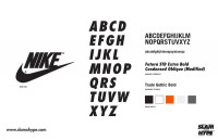 NIKE — Designspiration