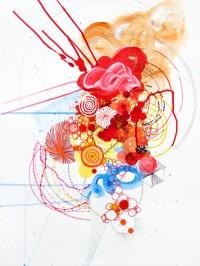 20x200 - Print Information | ny.07.#32, by JenniferSanchez