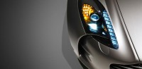 Aston Martin One-77   HiConsumption