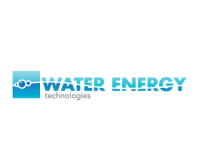 Water Energy Technologies by cloverroad