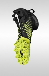 Nike Vapor HyperAgility Cleat | Creative Development - ConceptKicks
