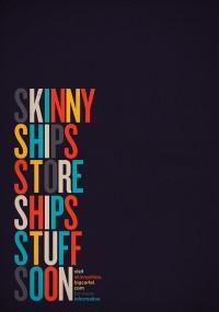 MSCED: Stupid Skinny Ships Shameless Self-promotional Stunt! | Inspiration DE