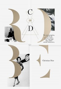 Graphic Design by Les Graphiquants   Inspiration Grid   Design Inspiration