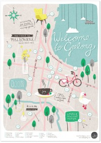 Pin by Bianca Cash on Illustration | Pinterest