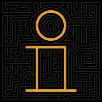 Typography Mania #228 | Abduzeedo Design Inspiration