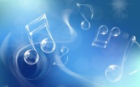 music music – music music – Music Wallpaper – Desktop Wallpaper