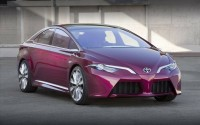 concept art,cars,vehicles,Toyota cars toyota concept art vehicles – concept art,cars,vehicles,Toyota cars toyota concept art vehicles – Concept art Wallpaper – Desktop Wallpaper